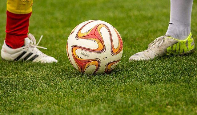 Mi köze a focinak a párterápiához?