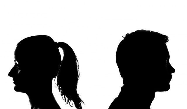 Rossz házasság jelei, rossz kapcsolat jelei