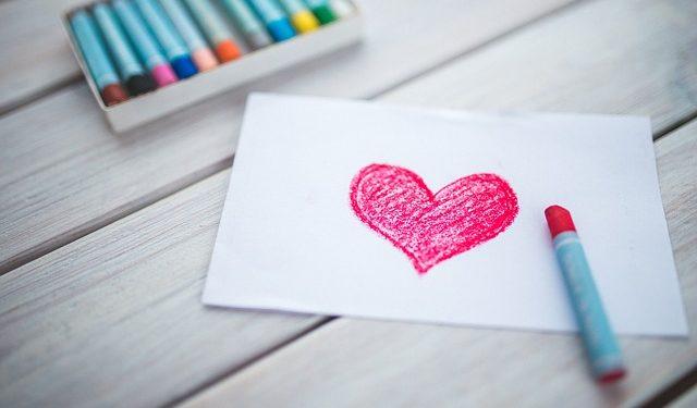 Szeretetnyelv alkalmazása a hétköznapokban