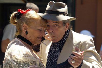Mi a hosszú párkapcsolat titka? – 4 titok a hosszú párkapcsolathoz