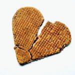 Válás okai, leggyakoribb válási okok