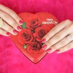 Valentin-nap ünnepeljük vagy sem?