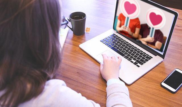 Párterápia online – Áthidalja a távolságot és időt spórol
